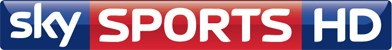 Sky Sports HD