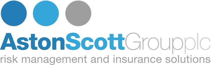 aston-scott-logo-2013jpg