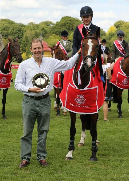 JP_A7358 Hickstead Pony Club Winners 2014.jpg