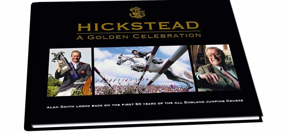 hickstead-jacket-go2jpg