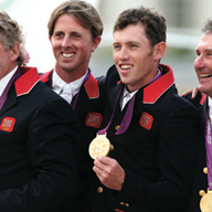 London2012GoldWinners.png