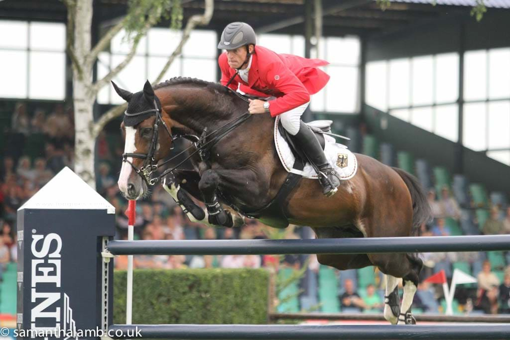 marcus-ehning-final-fence-fei-nations-cup-sl-rihs-day-threejpg