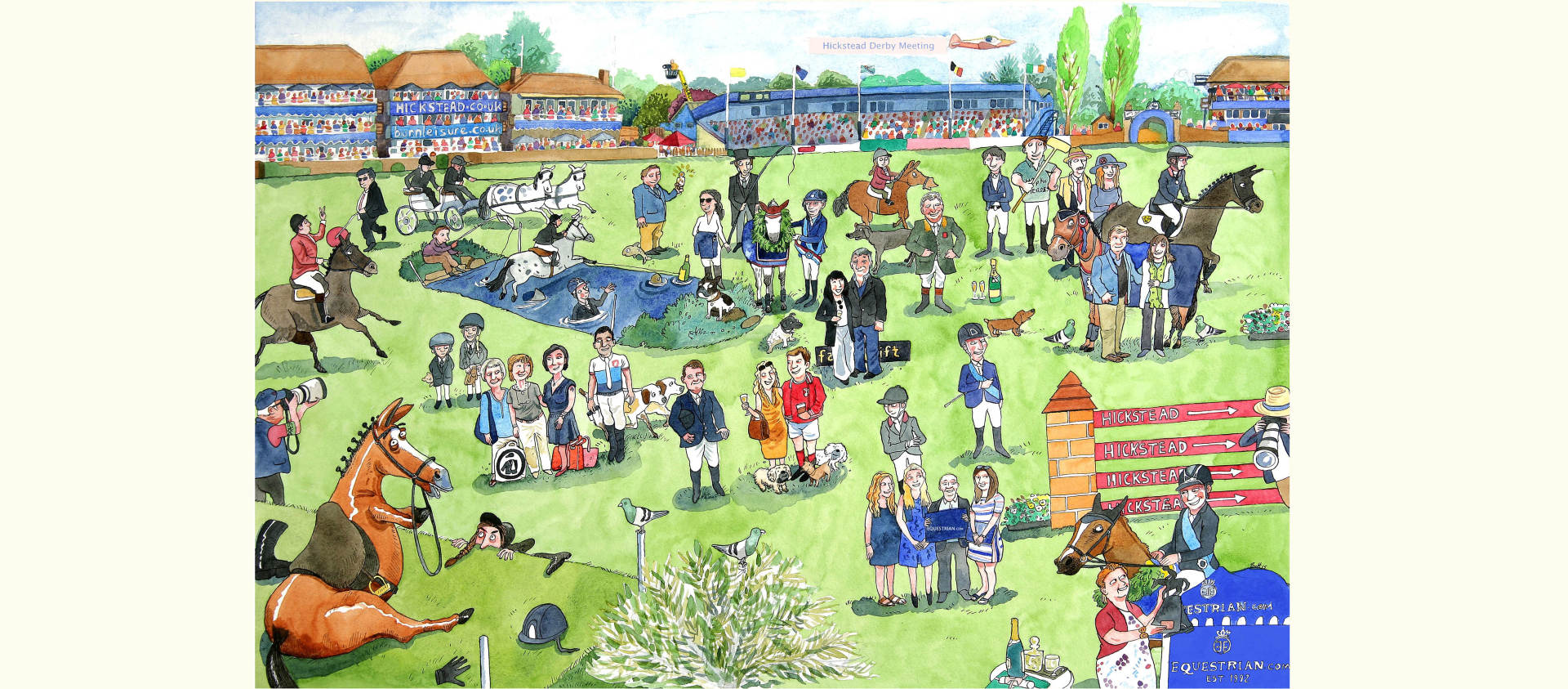hickstead-cartoon-banner-large-png