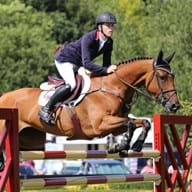 scott-brash-at-the-rihs-2013-c-samantha-lambjpg