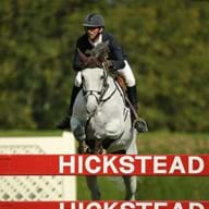 Phillip Miller Hickstead Planks (c) Julian Portch.jpg