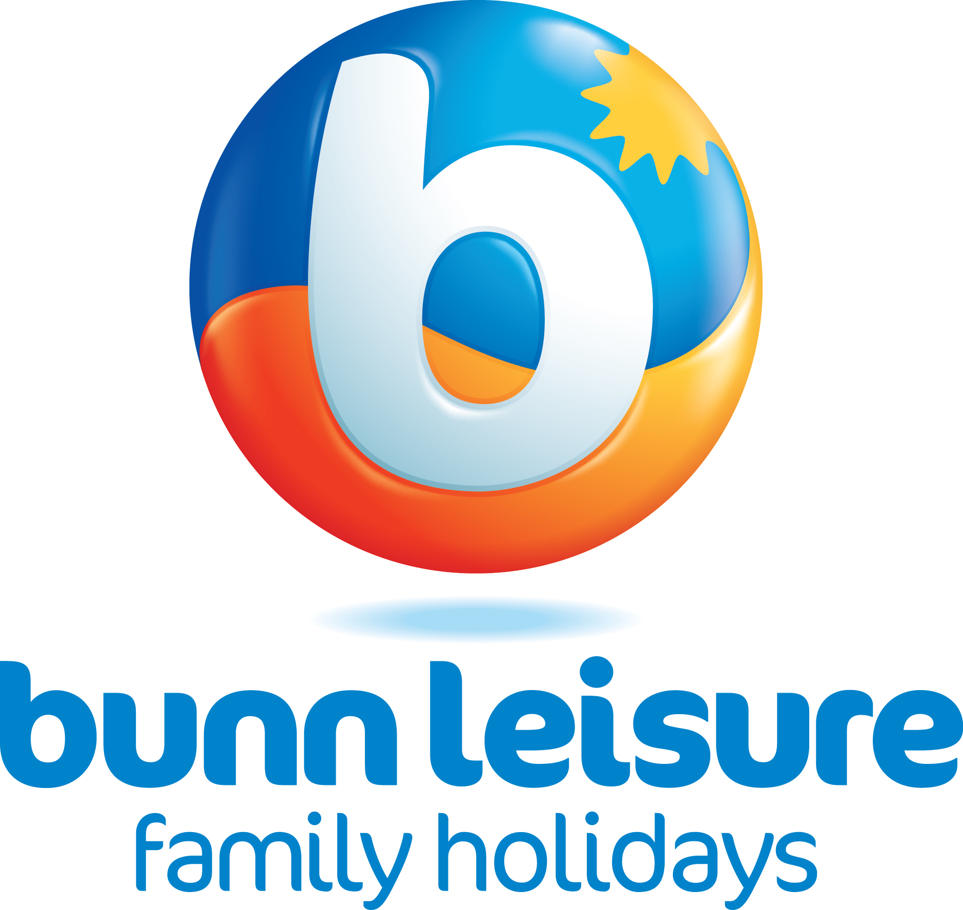 bunn-leisure-new-square