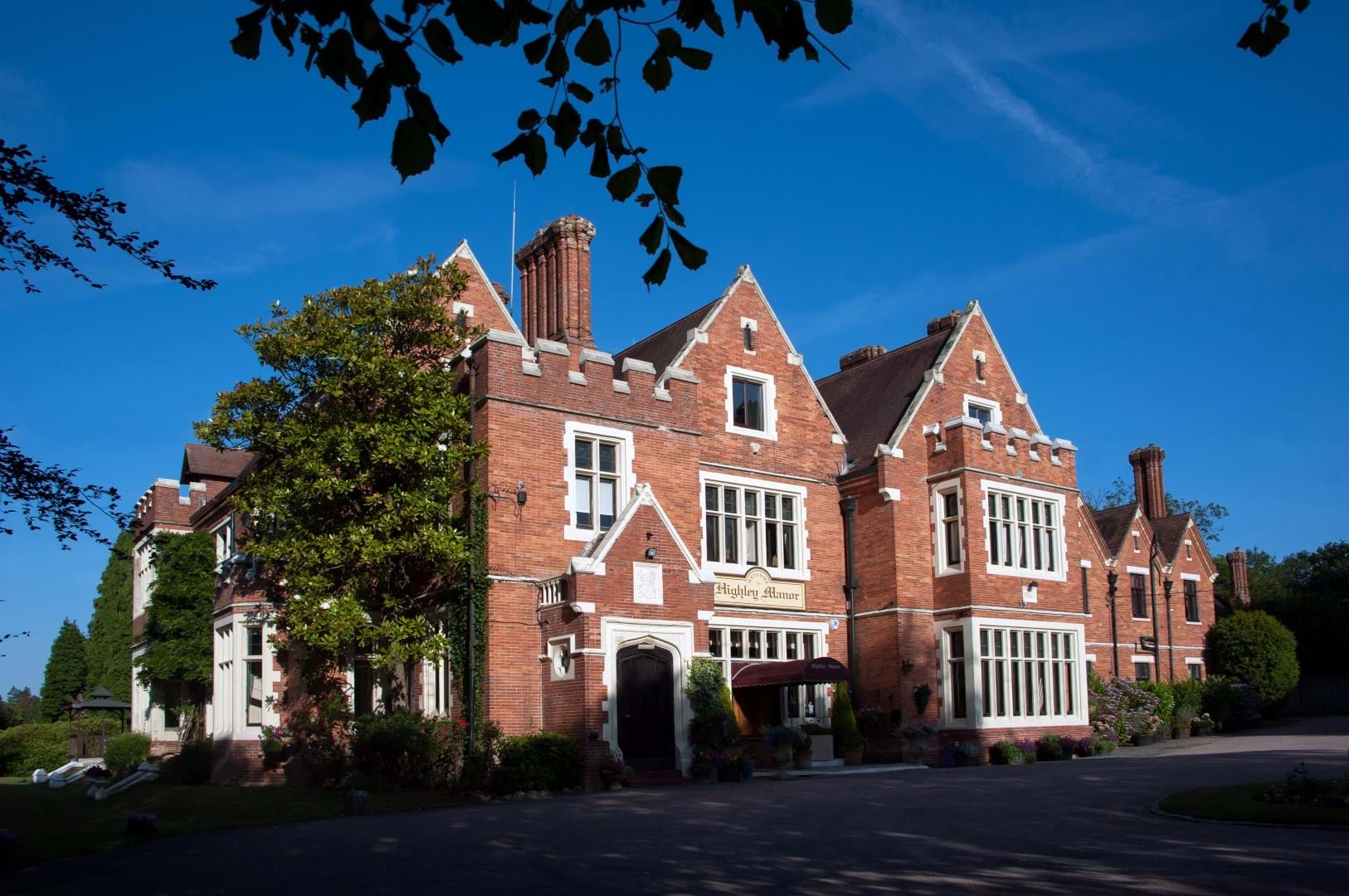 highley-manor-building-13-large-jpg