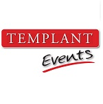 Templant Events