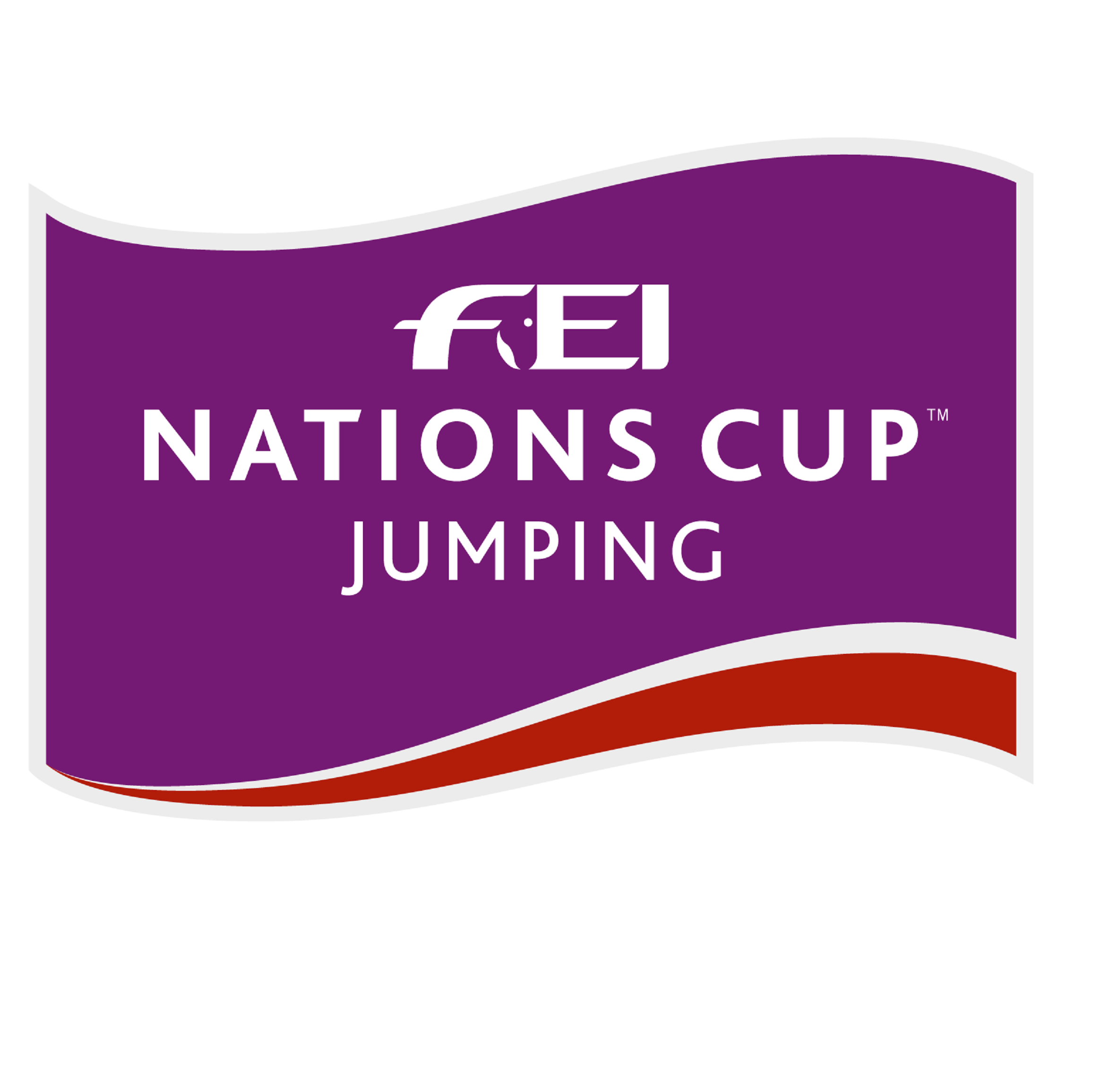 fei_nations-cup-emailpng