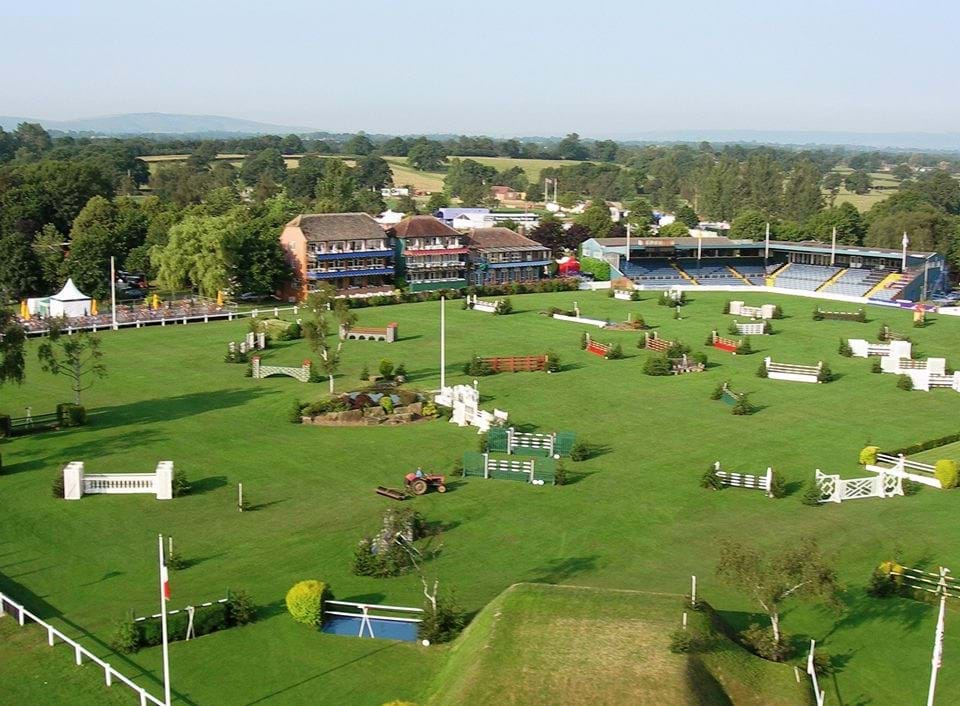 hickstead-showgroundjpg
