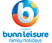 Bunn Leisure
