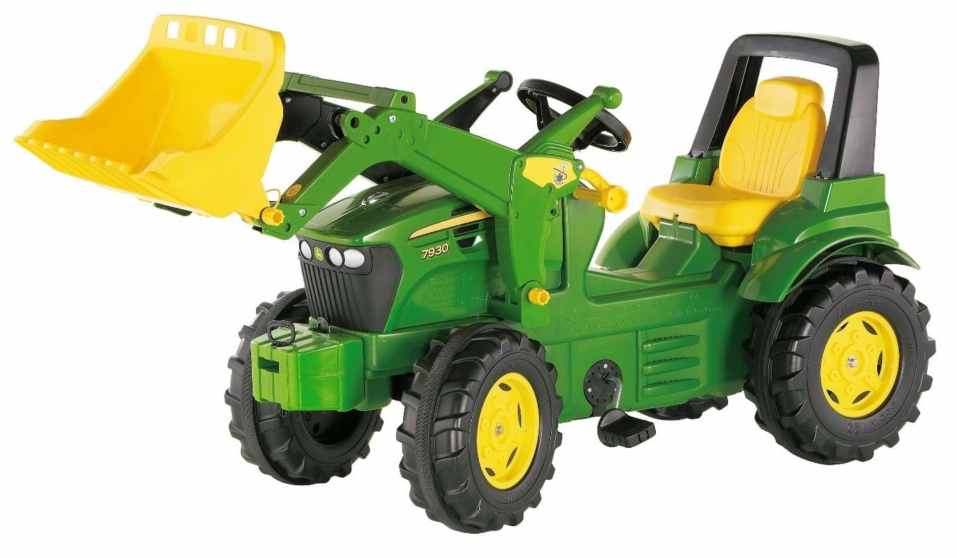 toy-sit-on-tractorjpg