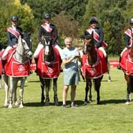 Pony Club team (c) Julian Portch (Large).JPG