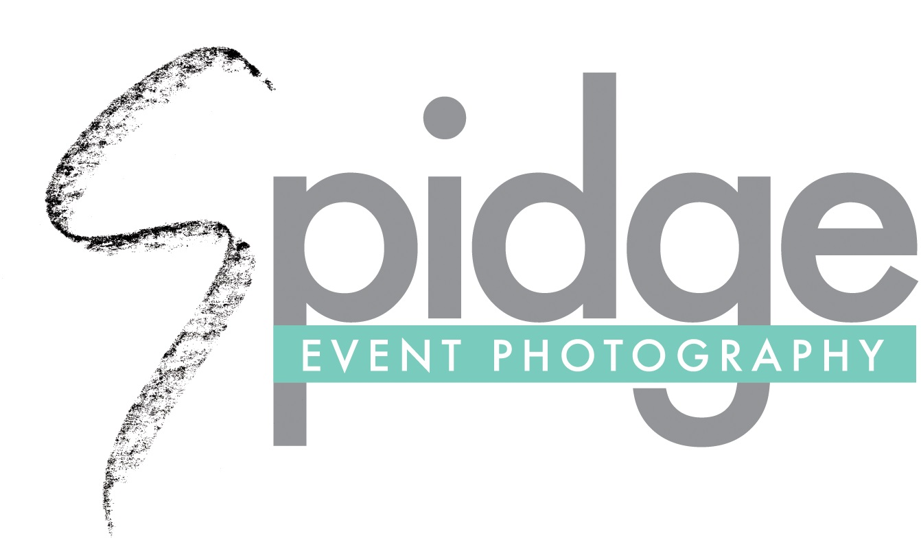 Spidge Photography