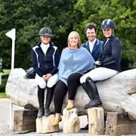 new-eventing-facilties-unveiled-large-jpg