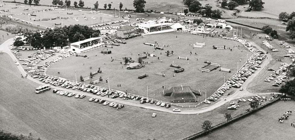 Main arena by the mid 1960s (Large).jpg